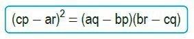 ecuación de segundo grado Imagen 88