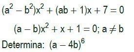 ecuación de segundo grado Imagen 90
