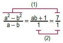 ecuación de segundo grado Imagen 91