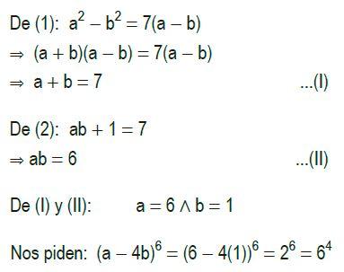ecuación de segundo grado Imagen 92