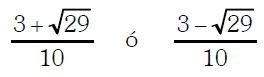 ecuación de segundo grado Imagen 94