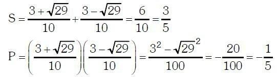 ecuación de segundo grado Imagen 96