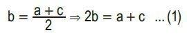 ecuación de segundo grado Imagen 99