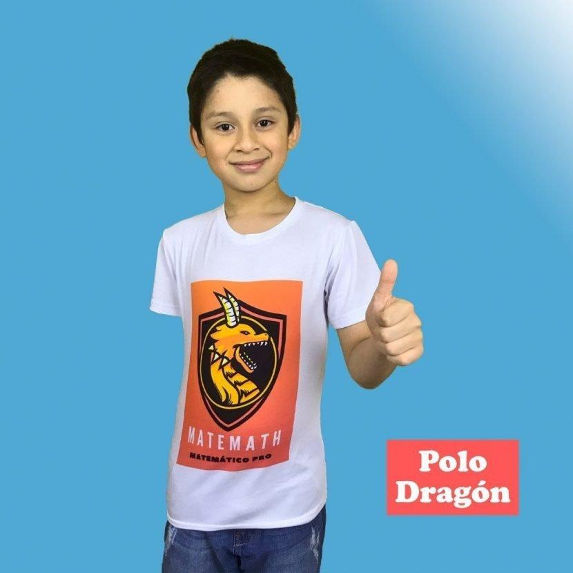 polo dragon 2