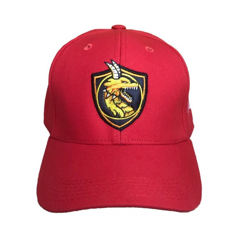 Gorro dragon Superior