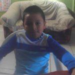 Profile photo of David Josue Vargas Cuellar