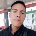 Profile photo of Nicolas Rojas