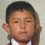 Profile photo of Jesús Ismael Bulnes Vargas