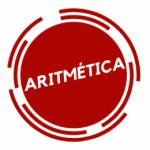 Group logo of Problemas Propuestos Aritmética