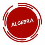 Group logo of Problemas Propuestos Algebra