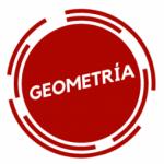 Group logo of Problemas propuestos Geometría