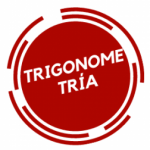 Group logo of Problemas propuestos Trigonometría