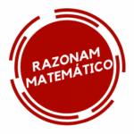 Group logo of Problemas propuestos Razonamiento Matemático