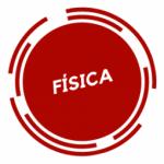 Group logo of Problemas propuestos Física
